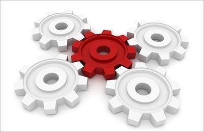 精益管理之实现工业4.0 从精益生产做起