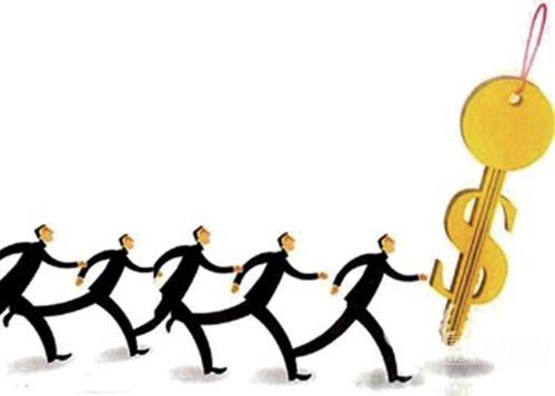绩效考核能给企业带来什么好处?