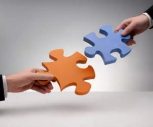 精益管理必须遵循的四大原则