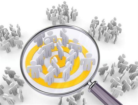 精益生产培训从哪些方面促成效率提高?