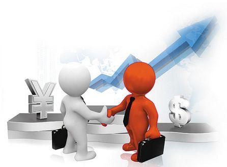 精益管理须遵循的四大原则有哪些?