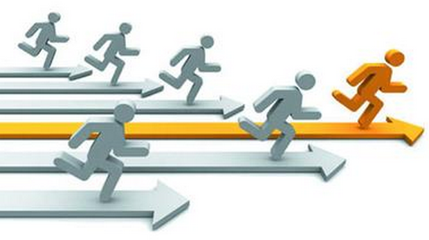 精益生产管理 提高企业竞争力