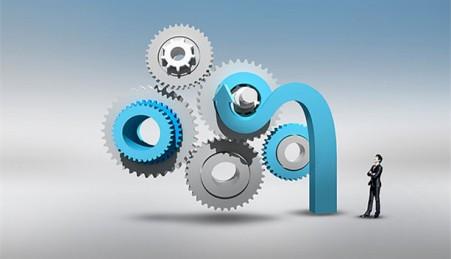 精益生产中供应链管理8大关键指标