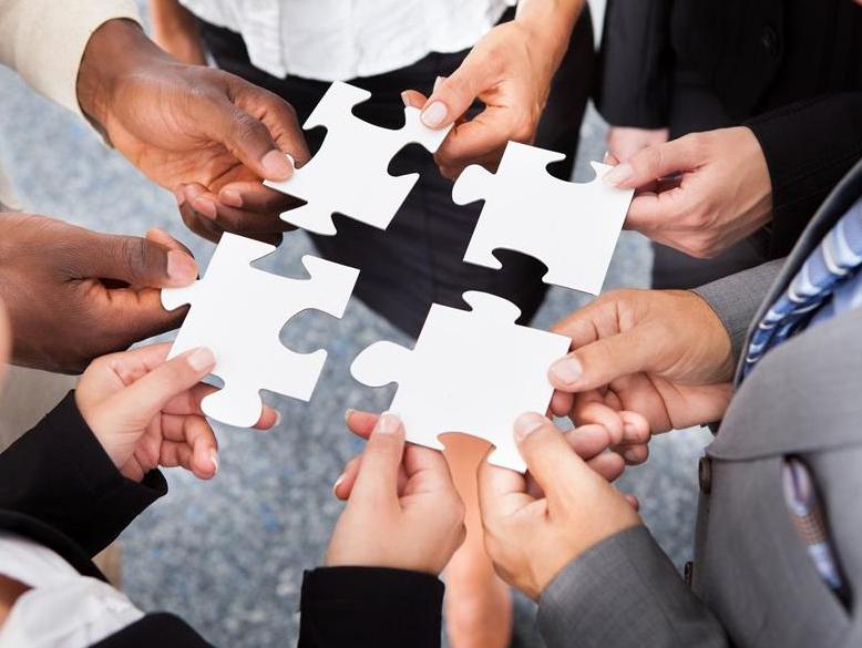 企业实施精益管理目标遇阻时该怎么解决呢
