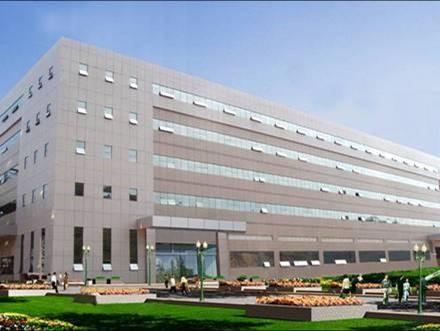 签约:惠州市华阳数码特电子有限公司