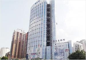 签约:惠州领先精密科技有限公司