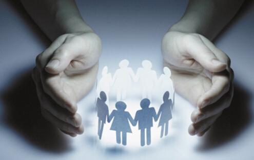 制造业精益现场品质管理的三不原则