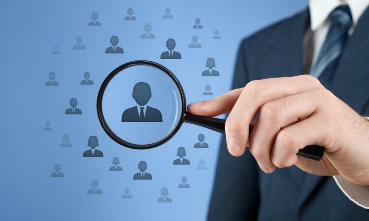 企业推行精益生产管理的员工管理措施