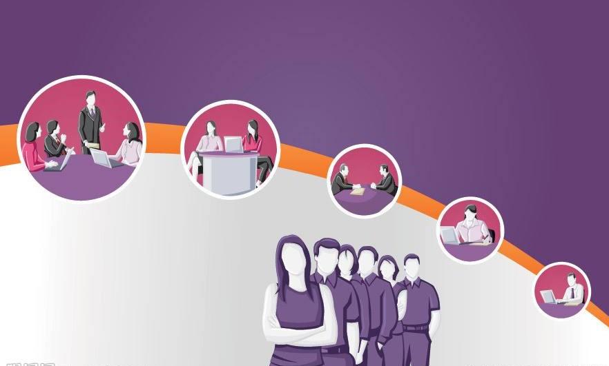 精益管理推行成功的关键因素