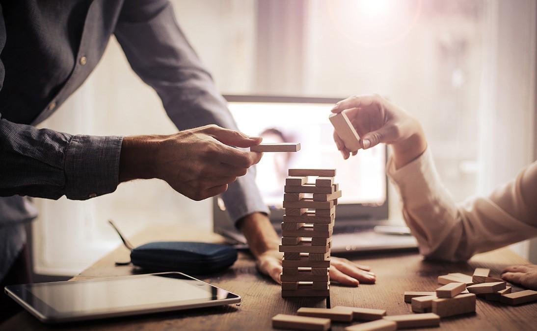 企业生产现场管理做到这些,想不成功都难!