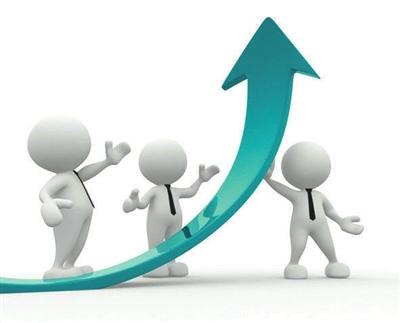 推行精益生产培训可能会遇到哪些问题?