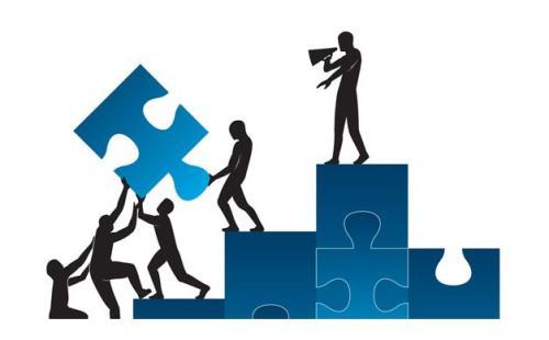 员工管理三件事:管人、管事、管心