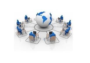 精益管理:在决定组织升级前需要了解哪些?