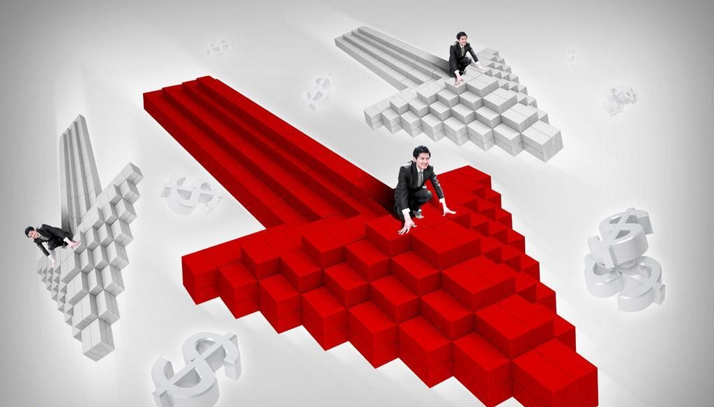 干货分享:如何将精益融入企业文化?