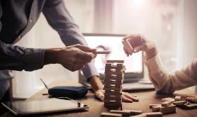 实施精益生产对企业的重要性是什么?