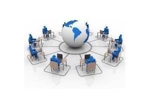 企业生产管理咨询