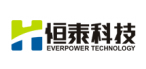 惠州市恒泰科技股份有限公司