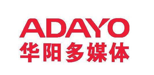 惠州市华阳多媒体电子有限公司