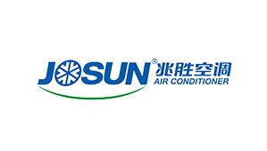 江苏兆胜空调有限公司